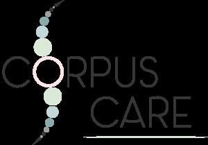 logo_corpuscare_final